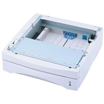 BROTHER LT5000 LOWER 250 SHEET PAPER TRAY