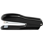 MARBIG ENVIRO FULL STRIP STAPLER BLACK