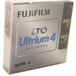 FUJIFILM DATA CARTRIDGE ULTRIUM 800GB  16TB
