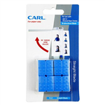 CARL R01 SPARE BLADE STRAIGHT PACK 4