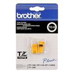 BROTHER TC5 PTOUCH TAPE CUTTER