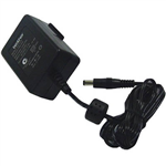 BROTHER PTOUCH AD5000ES AC POWER ADAPTER