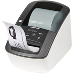 BROTHER QL700 LABEL PRINTER PROFESSIONAL