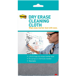 POSTIT DRY ERASE CLEANING CLOTH