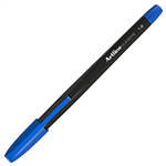 ARTLINE SUPREME BALLPOINT PEN 10MM BLUE BOX 12