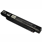 BROTHER PABT002 RECHARGABLE BATTERY