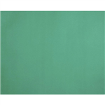 QUILL BOARD 210GSM 510 X 635MM GREEN PACK 20