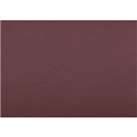 QUILL BOARD 210GSM 510 X 635MM BROWN PACK 20