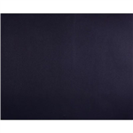 QUILL BOARD 210GSM 510 X 635MM BLACK PACK 20