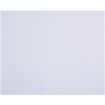 QUILL BOARD 210GSM 510 X 635MM GREY PACK 20