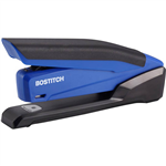 BOSTITCH INPOWER DESKTOP STAPLER BLUE
