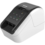BROTHER QL810W PROFESSIONAL LABEL PRINTER