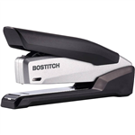 BOSTITCH INPOWER PREMIUM DESKTOP STAPLER BLACKSILVER