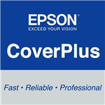 EPSON WF3725 2 YEAR ONSITE SERVICE PACK