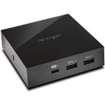 KENSINGTON SD2000P USBC NANO DOCKING STATION