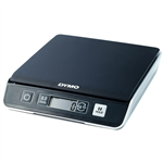 DYMO M5 DIGITAL POSTAL SCALE USB 5KG BLACK
