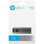 HP X796W USB 31 FLASH DRIVE 1TB