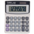 CANON LS-82ZBL 8 DIGIT DUAL POWER DESKTOP CALCULATOR